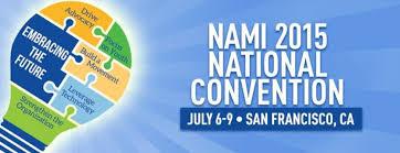 #NAMICon15